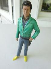 1966 Revell Bonanza Little Joe Model