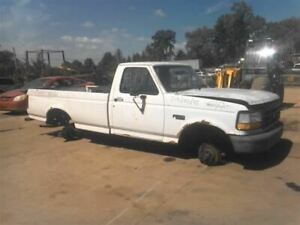 Complete Engines For 1987 Ford F 150 For Sale Ebay