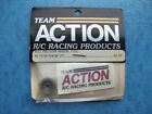 TEAM ACTION 212 116 PINION GEAR HARDENED STEEL W/ SETSCREW 48 PITCH 48P 27 TOOTH