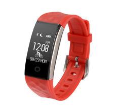GPS & Running Watches