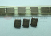 STMicroelectronics M27C4001-12C1 27C4001 512K x 8 OTP EPROM PLCC32  x 1pc