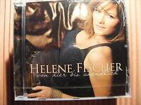 CD Helene Fischer / Von hier bis unendlich – Album 2007 - OVP