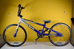2006 GT Power Series XL Bike No Brakes