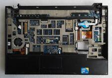 Dell Latitude E4200 Mainbaord U9600 1,60GHz Voll Funktionsfähig 0X256R