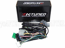 K-Tuned K20 K24 K-Swap Conversion ECU Harness for 99-00 Honda EK Civic