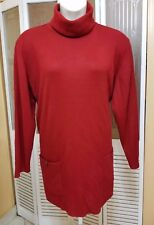 WOMEN'S ADRIANNA PAPELL SWEATER SIZE 3X
