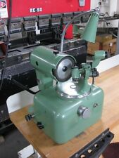 METEOR KBS-3 Twist Drill Tool Grinder. NEW! Swiss Made Rarity