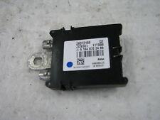 Mercedes ML GL-Class W164 X164 antenna amplifier A1648702489 used 2011