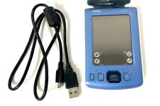 Palm Palmone Zire 31 Handheld Pda Organizer - As Is