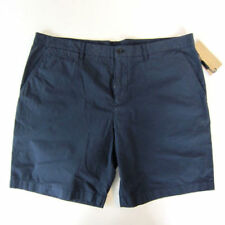 6c533a30ca202 Burberry Shorts for Men for sale | eBay