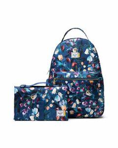 Herschel Nova Sprout Royal Hoffman Kids Backpack & Bag