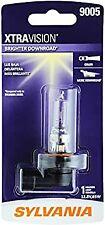 Headlight Bulb-Sylvania 9005