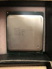 Intel Core i7-3930K 3.2GHz Six Core Processor