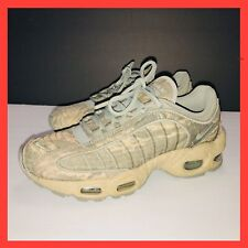 "Nike Air Max Tailwind IV SP Men's Size 5.5 Wmn Size 7 BV1357-001 ""Diji Camo"""