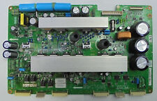 LJ92-01337A - LJ41-03424A Display S42SD-YD07