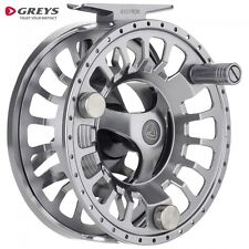 Greys GTS900 Fly Reel - 10/11/12 - 1404543 * NEW FOR 2017 *