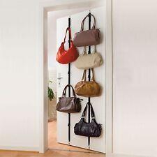 WENKO Taschen-Garderobe Ordnungssystem