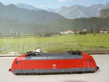 E-Lok BR 101.052-9 DB von Roco Spur N      99/124