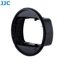 JJC Flash Mounting Ring Adapter for CANON 580EXII / 580EX,YN-560II/YN-565EXII IV