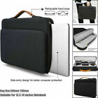 Business-Universal-Carrying-Bag-Briefcase-For-133-14-INCH-Dell-Laptop-Notebook