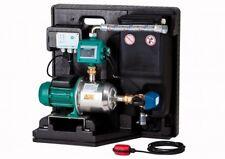 Wilo RainSystem AF Basic MC 304 EM 550 Watt Regenwassernutzung 2518349