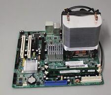 Voluson E8/e6 BEP Motherboard  P/N5026224