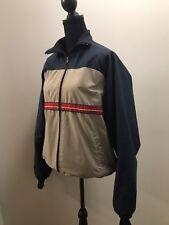 Vintage Field And Stream Jacket