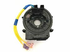 Sportage 17-18-19 Steering Wheel Air Bag Clock Spring Contact Wiring Non Heated