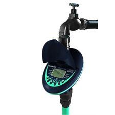 Galcon 9001BT Bluetooth Irrigation Tap Controller