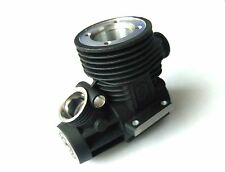 Crankcase include Front/Rear Bearing For .21 Pro Marine Engine
