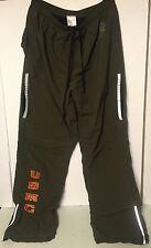 USMC Issue NEW BALANCE PT MARINES Running Suit PANTS EGA M EXTRA LONG NWOT