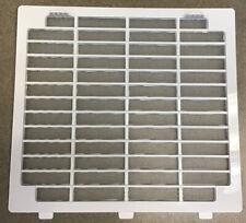5304502646 Frigidaire Dehumidifier Air Filter Ffad7033R10 Ffad5033R10