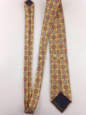 63c8e8aa Ermenegildo Zegna Floral Tie Long (> 60') Ties for Men for sale | eBay