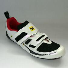 Mavic Triathlon Cycling Shoes for Men