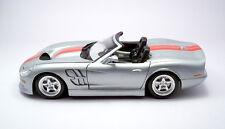 Burago Shelby Series 1998 Cod. 3323