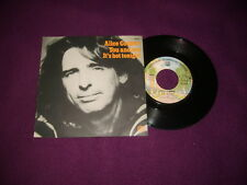 SP ALICE COOPER / YOU AND ME / WARNER BROS 16 914 FRENCH PRESS