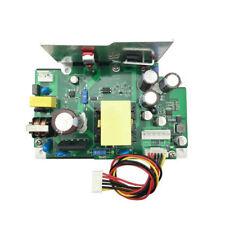 Power Board for Digi SM-80 SM90 SM110 SM100 Electronic Scale Printer