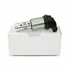 Zylinderkopf Magnetventil Ersatz für BMW 1er Cabriolet/Coupe 3 5 7er 11367560462
