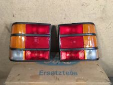 Ford Granada MK3 Rear Light Set - Genuine NOS - Brand New  Never Fitted