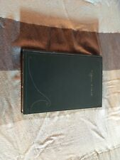 VINTAGE 1927 EUGENE O'NEILL A PLAY BY MARCO MILLIONS BOOK