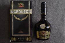 Napoleon EAU DE TOILETTE 93ml Наполеон