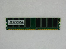1GB  MEMORY FOR HP EVO D510 E-PC D510 SPACE SAVER D510 ULTRA-SLIM