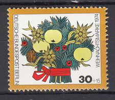 Berlin 1974 Mi. Nr. 481 Postfrisch LUXUS!!!