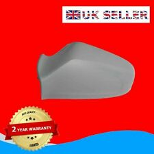 WING MIRROR COVER RIGHT SIDE For VAUXHALL ASTRA H MK5 6428912