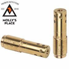 Sightmark SM39015, 9 mm Luger Laser Boresight