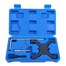 Engine Timing Tool Kit Fits Ford Focus/Cmax 1.6  2.0 TDC 16V Master Kit 03-09