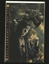 Darkness Prelude # 1 Dynamic Forces Exclusive NM- Cond.