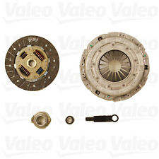 Valeo 52401401 Clutch Kit for Mitsubishi Mighty Max 1990-1994