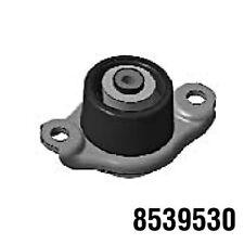 Lagerung Motor Motorhalter Getriebeseitig für FIAT 500 Schrägheck 2007-