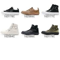 Converse MC18 Gore-Tex Chuck Taylor All Star / One Star / Fastbreak Shoes Pick 1